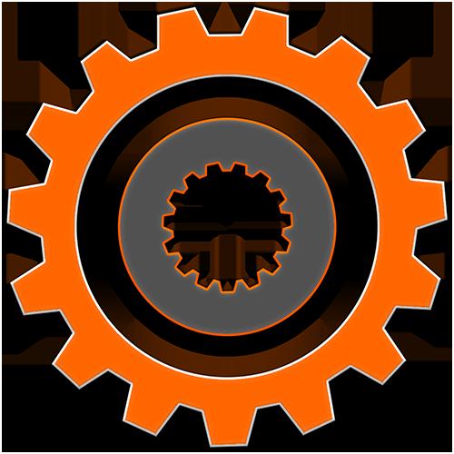 MN Manufacturing